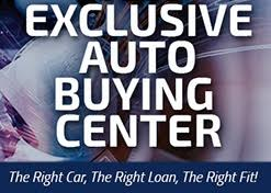 Auto Buying & Loans Center