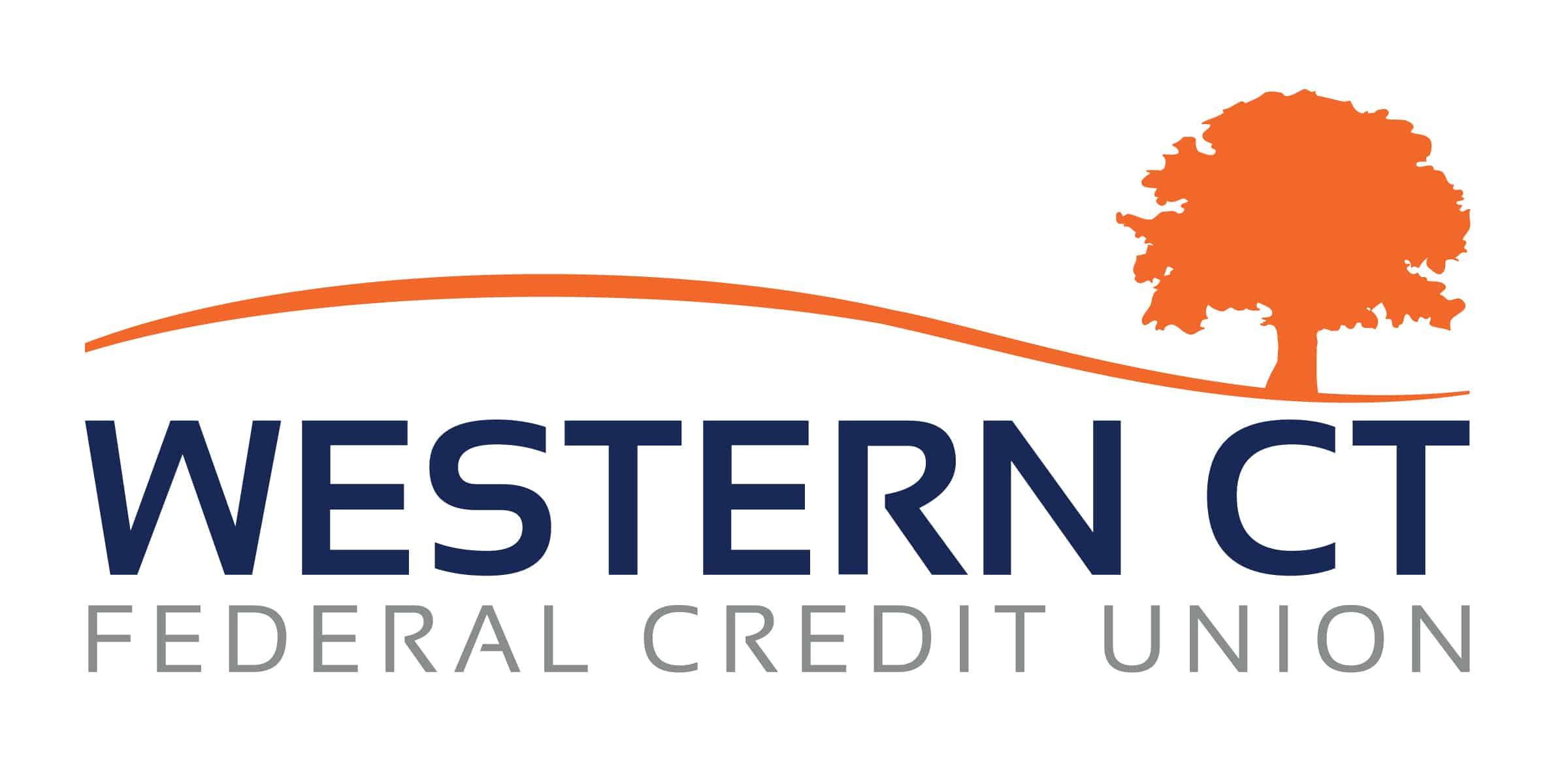 Western Connecticut Federal Credit Union Bethel Ct